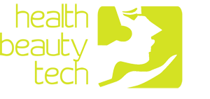 health beauty tech